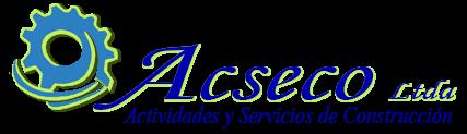 Acseco Ltda