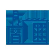 ACSECO-ICONO-INFRAESTRUCTURA-EDIFICACIONES